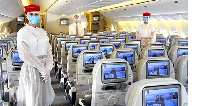 emirates--017.jpg