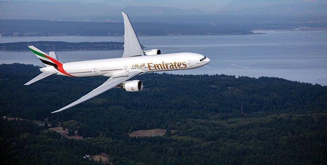 emirates--021.jpg
