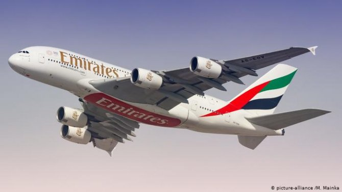 emirates--025.jpg