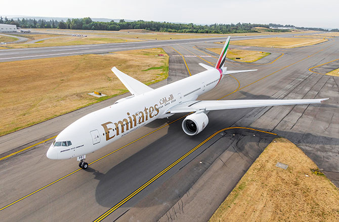 emirates--027.jpg