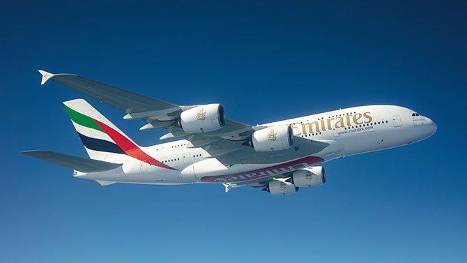 emirates--029.jpg