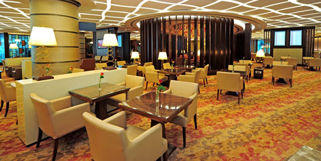 emirates--first-class-lounge-in-dubai-2a.jpg