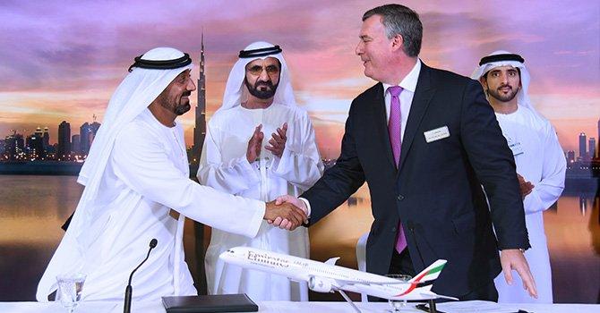 emirates-.jpg