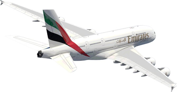 emirates-002.png