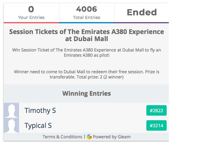 emirates-003.png