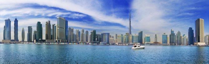 emirates-005.jpeg