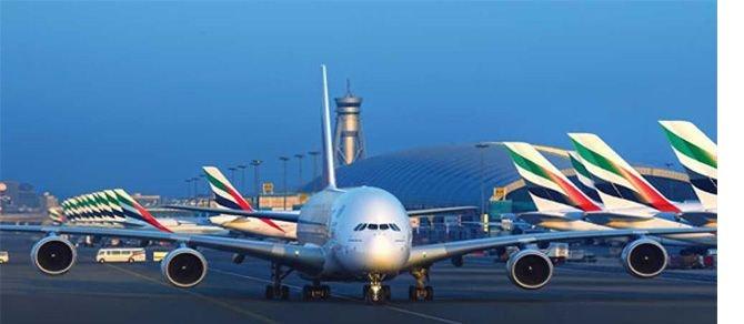 emirates-010.jpg