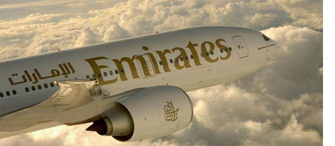 emirates-011.jpg