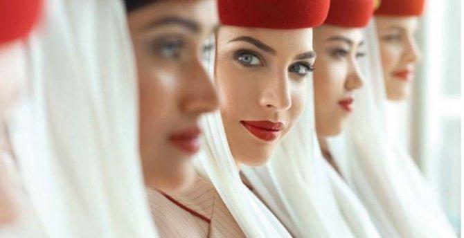 emirates-017.jpg