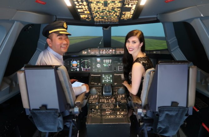 emirates-021.jpg
