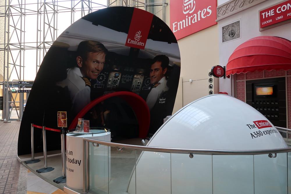 emirates-022.jpg