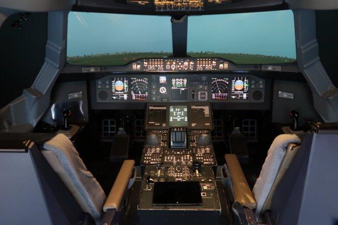 emirates-023.jpg