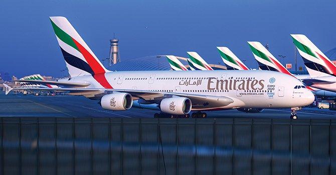 emirates-025.jpg