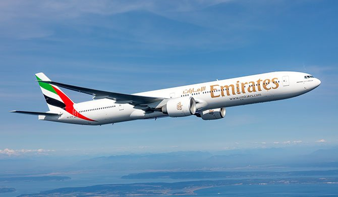 emirates-029.jpg