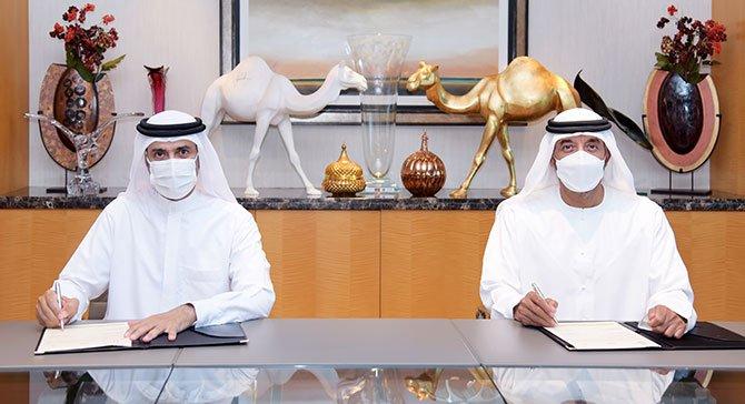 emirates-037.jpg