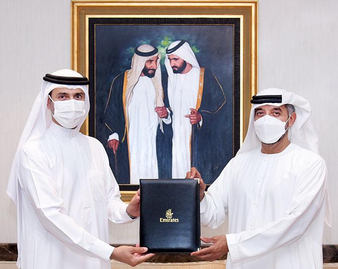 emirates-040.jpg
