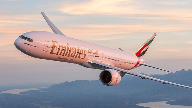 emirates-043.jpg