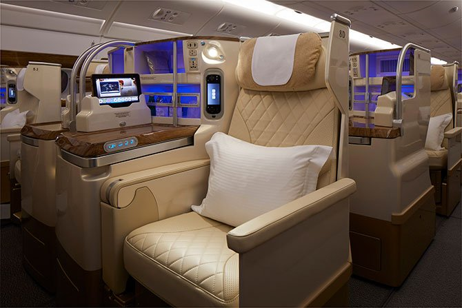 emirates-a380--004.jpg