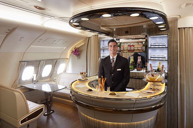 emirates-a380--006.jpg