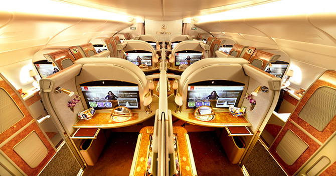 emirates-a380-1.jpg