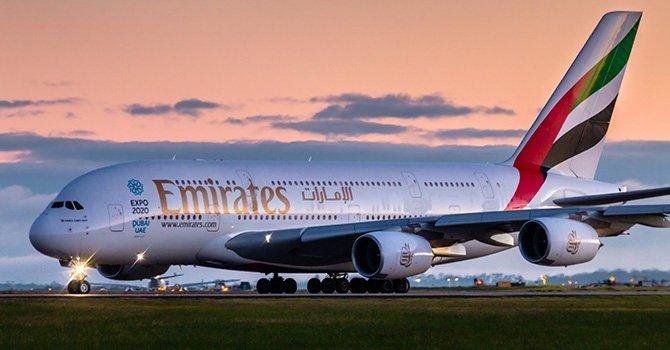 emirates-a380-11.jpg