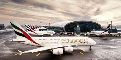 emirates-a380-2.jpg