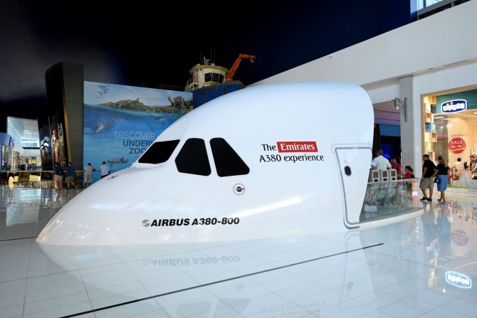 emirates-a380-experience-002.jpg