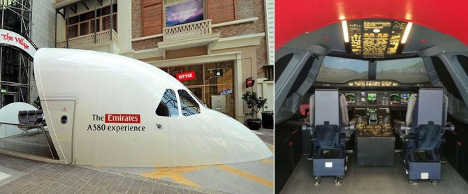 emirates-a380-experience.jpg