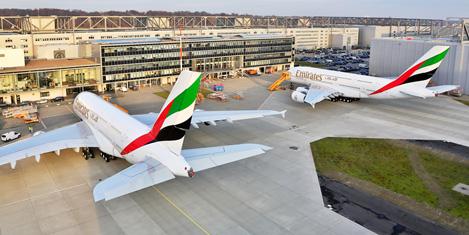emirates-a380.jpg