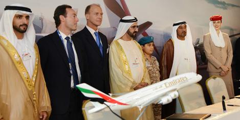 emirates-boeing1.jpg