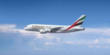 emirates-bombay2.jpg