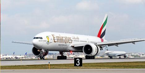 emirates-chicago-2.jpg