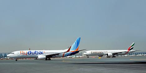 emirates-fly-dubai2.jpg