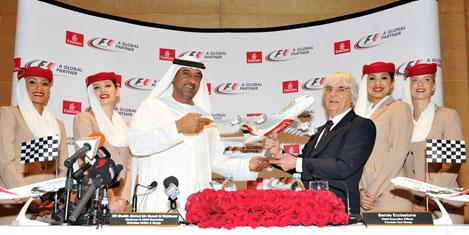 emirates-formula-1.jpg