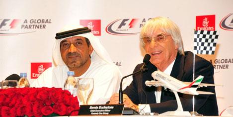 emirates-formula-2.jpg