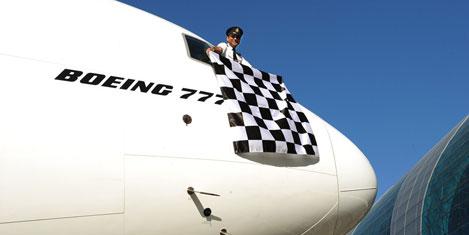 emirates-formula-4.jpg