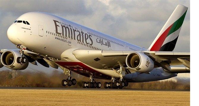 emirates-havayolu,-002.jpg