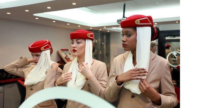 emirates-havayolu,-004.jpg