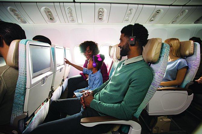 emirates-havayolu,-006.jpg