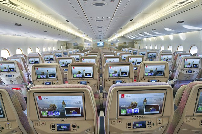 emirates-havayolu,-007.jpg