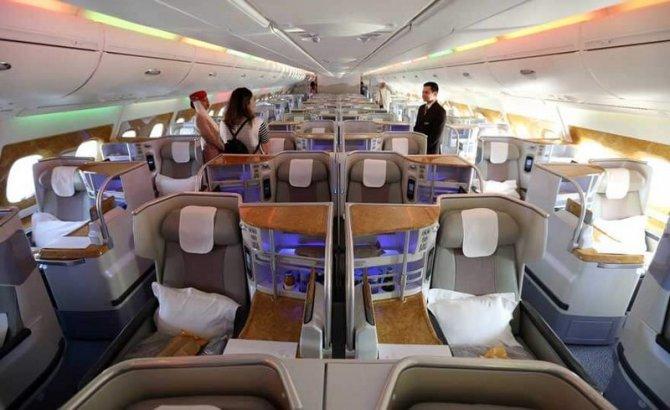 emirates-havayolu,.jpg