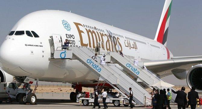 emirates-havayolu-.jpg