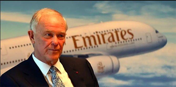 emirates-havayolu-baskani-sir-tim-clark.jpg