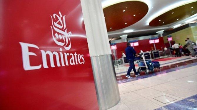 emirates-havayolu.jpg