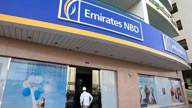 emirates-nbd-denizbanki-001.jpg