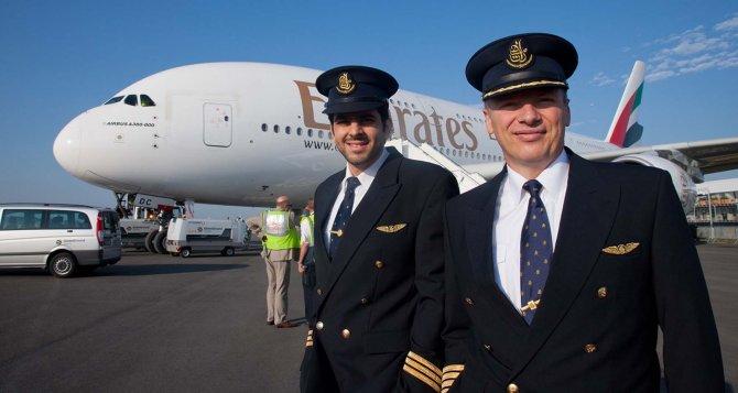 emirates-pilot.jpg