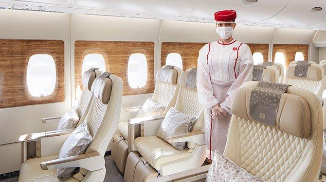 emirates-premium-a38.jpg