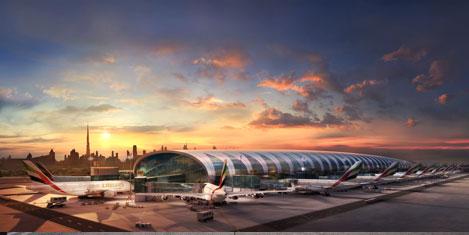 emirates-qantas2.jpg
