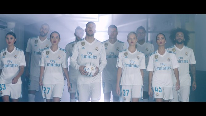 emirates-real-madrid.png