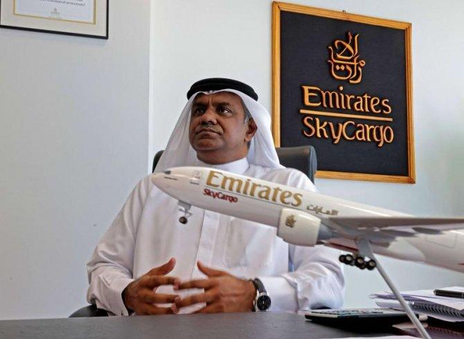 emirates-skycargo,-nabil-sulta.jpg